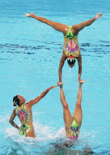 2004 Summer Olympic Games, Athens - Google Search