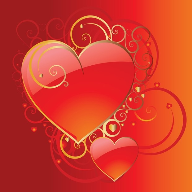 Heart You Re Amazing: 45 Best Amazing Vector Artwork Images On Pinterest