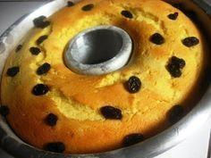 yenni's cake: Cake Tape