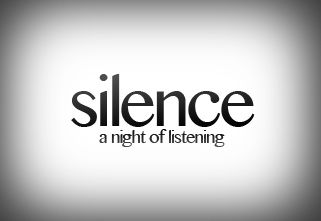 Excellent free downloads for leaders & youth participants; very adaptable; Prayer Station Kit: Night of Silence
