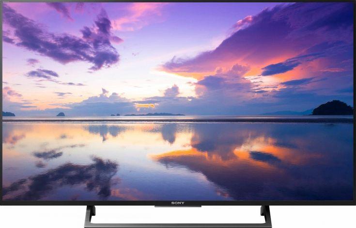 Smart-TV mit unglaublich detaillierten Bildern durch Ultra HD Auflösung. Jede Menge Apps sichern dir einen erfolgreichen Fernsehabend. Das ideale Teil für deine Wohnwand in deinem Wohnzimmer. Mache dein Zuhause zu einem Wohlfühlort. Miete die neuste Technik, wie Fernseher, Smart-TVs und Smartphones, flexibel bei OTTO NOW, anstatt sie zu kaufen.