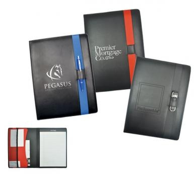 Home Perfect Promotional Products Inc