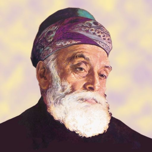 #Inspirational #Story #10 : (Jamsetji Tata) https://www.facebook.com/304035229695366/photos/a.304040366361519.64398.304035229695366/939225022843047/?type=3&theater