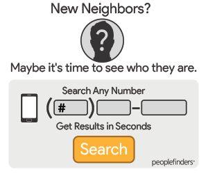 Reverse phone, phone lookup, phone directory, number lookup, phone search, reverse number, find phone number, reverse phone number, phone number search, reverse look up.