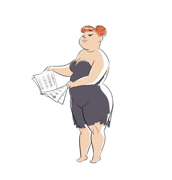 fat-lady-on-petite