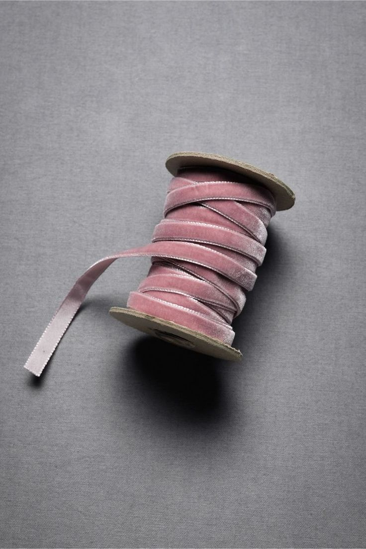 113 Best Pink Grey Color Combo La Belle Couleur Rose Et Gris Images On Pinterest Pink