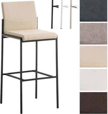 die besten 25 stehtische ideen auf pinterest stehtischen stehtisch holz und sch ne rosen. Black Bedroom Furniture Sets. Home Design Ideas
