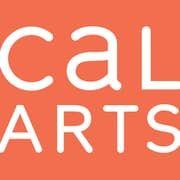 California Institute of the Arts Logo