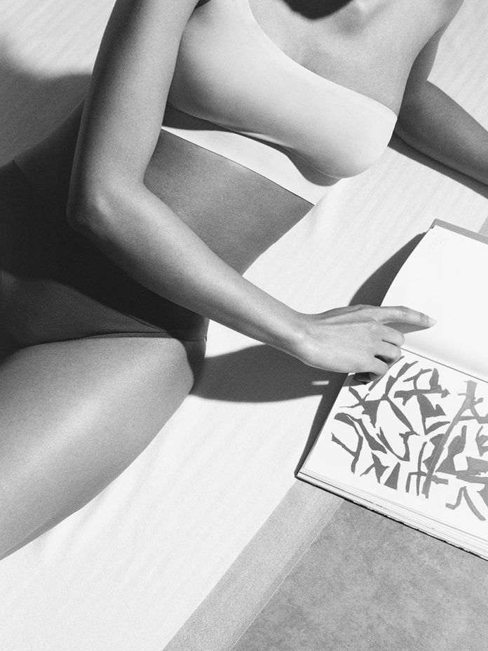 Curated: Swimwear | Cereal Volume 13