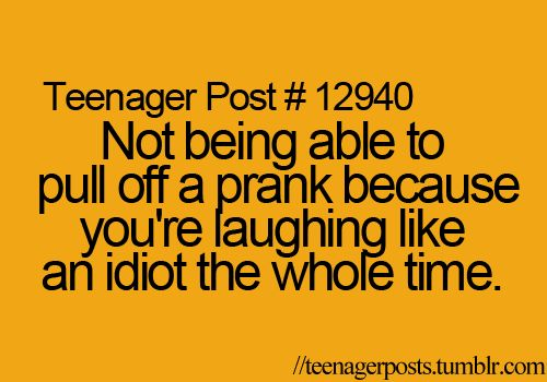 HAHA! I did this every morning the last 2 weeks of school.