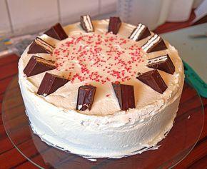 Kuchen zutaten berechnen