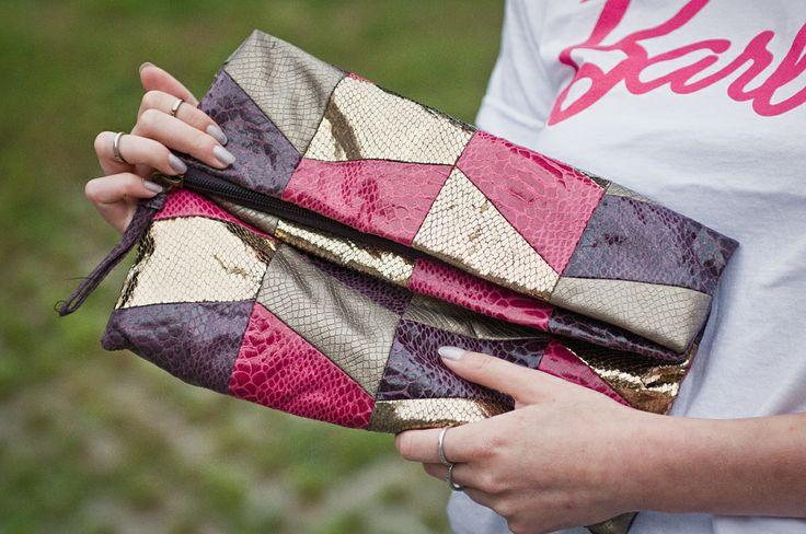 bag - next