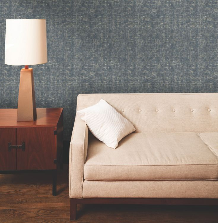 peelable wallpaper decals for a college apartment- Devine Color at