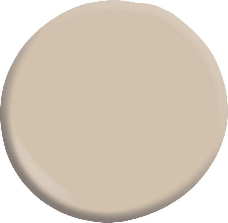 these are the most popular valspar paint colors in 2020 on valspar paint colors interior id=63290