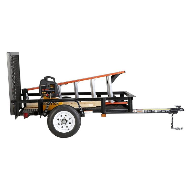 22889ed958b9dd5a260b7a507f35c99a utility trailer trailer 61 best can carry images on pinterest trailers, carry on and lowes trailer wiring harness at bayanpartner.co