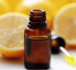 Essential oils, also known as volatile or natural oils, typically extracted from the seeds, roots, flowers, leaves, stems, bark and other parts of plants by distillation or from steam. Essential oils are highly concentrated and used in perfumes, cosmetics, soaps and many other products for adding fragrance.