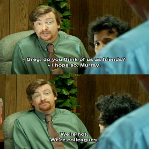 18 best images about Flight of the Conchords on Pinterest ...