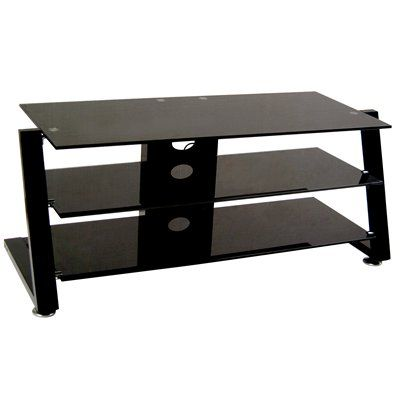 Ares Furniture ARIA-V01 TV Stand
