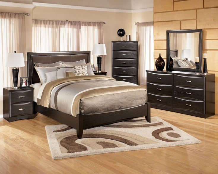 Bedroom Furniture For Boys