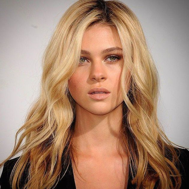 Get The Look: Boho Waves In 5 Easy Steps