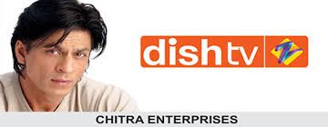 We are people just like you and love #entertainment. The difference is that we have arranged entertainment for you through #Dish #TV.