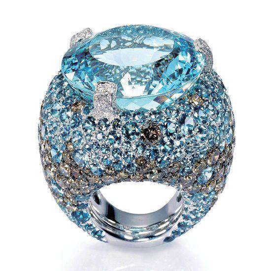 cartier jewelry vintage cartier jewelry cartier jewelry 2013-2014 vintage cartier jewelry 2013-2014