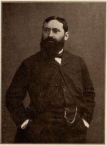 Giuseppe De Nittis - Wikipedia