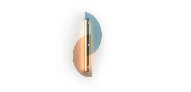 Arflex - Prodotti - mobili - PAPILLON