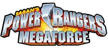 Everything this mom needs to know about Power Rangers Megaforce