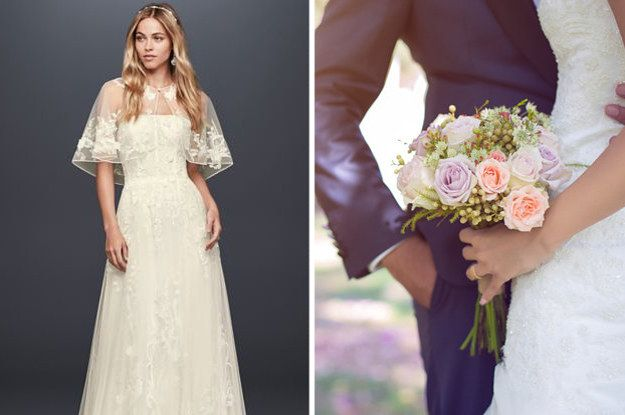 Rate These Wedding Dresses And We Ll Reveal Your Wedding Theme Dress Quizzes Fashion Quizzes Wedding Dress Quiz
