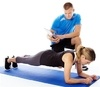 Two-a-Day Mini Workouts for Everyone