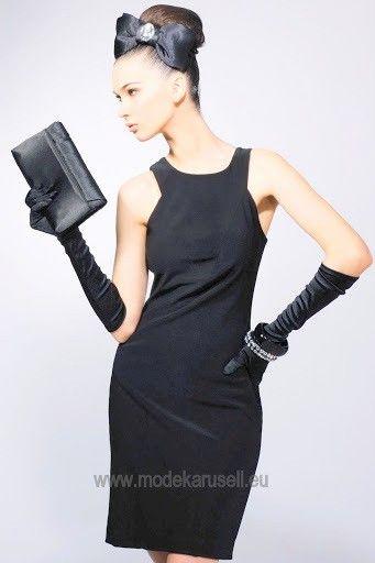 507 best Schwarze Kleider   Traumhafte Kleider Auswahl   images on ...