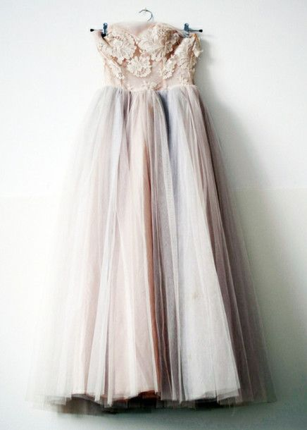 41 best wardrobe love images on pinterest bohemian style for Tidy buy wedding dresses