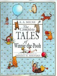 10 Funny Books to Read Aloud