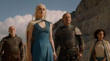 HBO lanzará servicio streaming exclusivo con Apple en abril