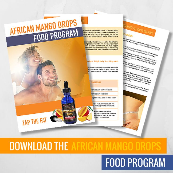 Since June 2013, members using non-hormonal drops have now lost a combined weight loss of 11,824kg. Download the African Mango Drops Food Program today on our website.  #africanmangodrops #foodprogram