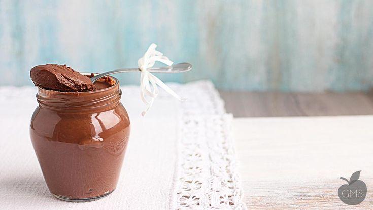 +-mousse-al-cioccolato