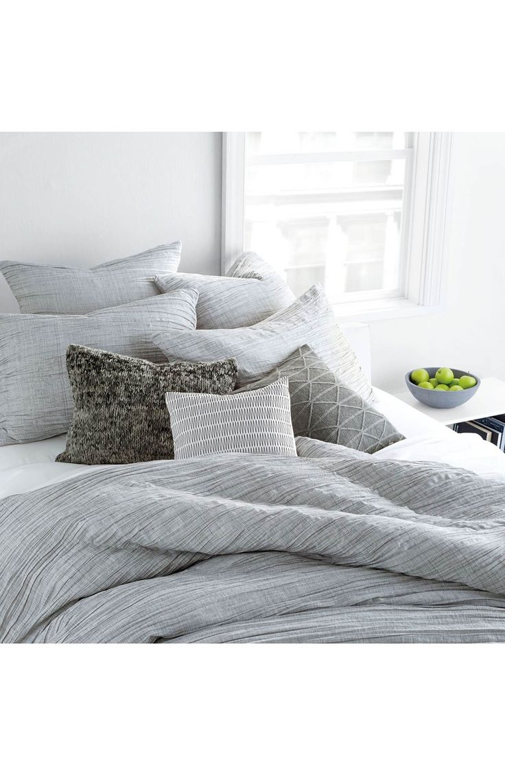 17 Best Marimekko Images On Pinterest Comforter Set