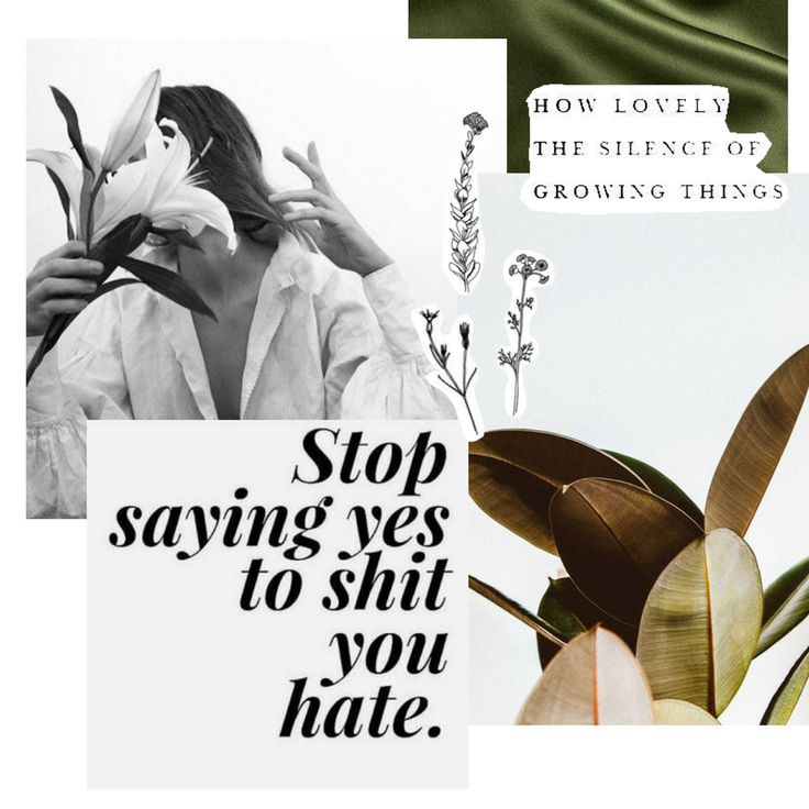 MIXED MEDIA COLLAGE • I DO NOT OWN THESE IMAGES
