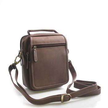 #SendiDesign  Naprosto fantastická taška pro toho, kdo má rád pořádek ve svých věcech. Tašku můžete nosit jak přes rameno tak i pouze za ucho v ruce. Popruh je odnímatelný.