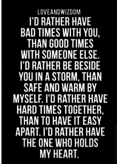 Love Quotes Relationships All About Those Quotes Pinterest