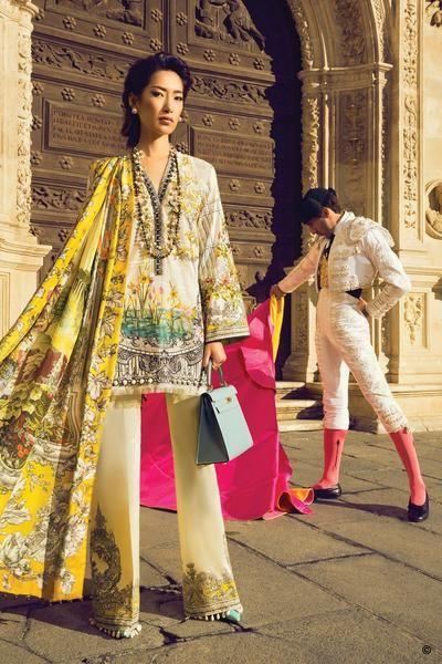Elan EL-13-B Summer Lawn 2017 Price in Pakistan famous brand online shopping, luxury embroidered suit now in buy online & shipping wide nation.. #elan #elanlawn2017 #elansilk2017 #elanspringsummer2017 #womenfashion's #bridal #pakistanibridalwear #brideldresses #womendresses #womenfashion #womenclothes #ladiesfashion #indianfashion #ladiesclothes #fashion #style #fashion2017 #style2017 #pakistanifashion #pakistanfashion #pakistan Whatsapp: 00923452355358 Website: www.original.pk