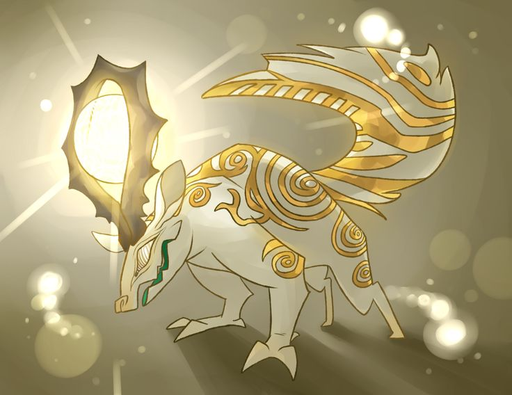Ordona: Light Spirit's leader - Inspiring hero to set off - Seeking other spirits. (3-5-3 word)