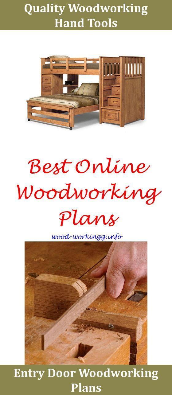 Best Woodworking Machinery Brands
