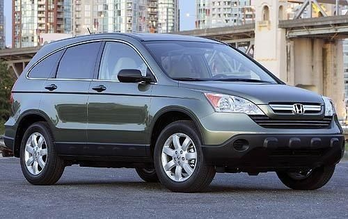 Honda Crv 2008 Price - http://carenara.com/honda-crv-2008-price-9254.html Used 2008 Honda Cr-V For Sale - Pricing amp; Features | Edmunds with Honda Crv 2008 Price 2008 Honda Cr-V Overview | Cars inside Honda Crv 2008 Price Used 2008 Honda Cr-V For Sale - Pricing amp; Features | Edmunds regarding Honda Crv 2008 Price Honda Cr-V #2535887 for Honda Crv 2008 Price Should I Buy A Used Honda Cr-V? » Autoguide News with regard to Honda Crv 2008 Price