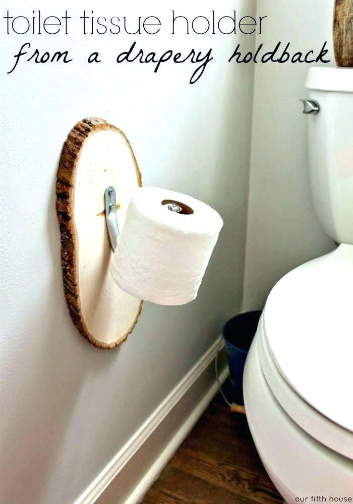 30 Awesome Toilet Paper Holder Ideas Interior Design Ideas Home Decorating Inspiration Moercar Recessed Toilet Paper Holder Toilet Paper Holder Paper Holder