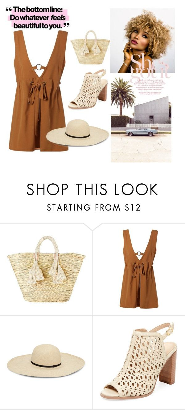 """""""Car trip"""" by sarahbear231 on Polyvore featuring Giselle and Renvy"""