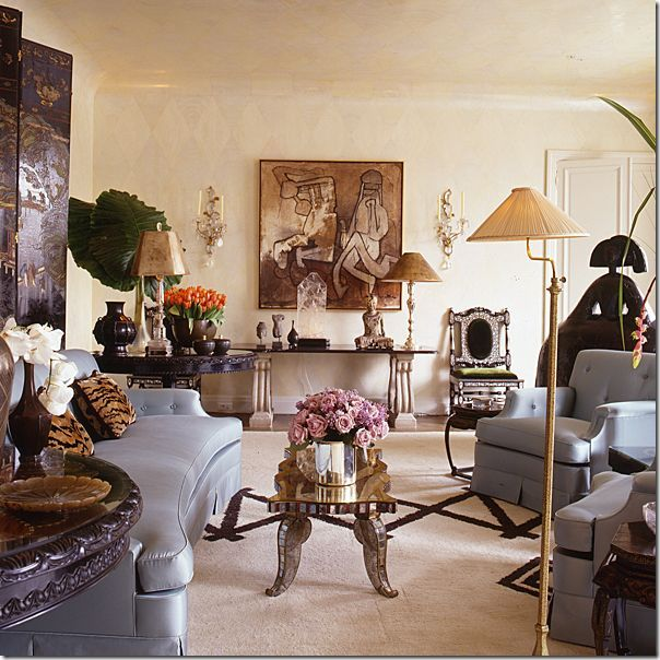 224 Best Home Interior Style Images On Pinterest | Living Spaces, Living  Room Ideas And House