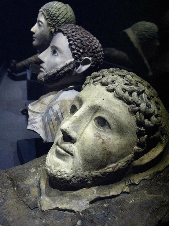 17 best images about death masks on pinterest louis xvi mycenaean and effigy. Black Bedroom Furniture Sets. Home Design Ideas