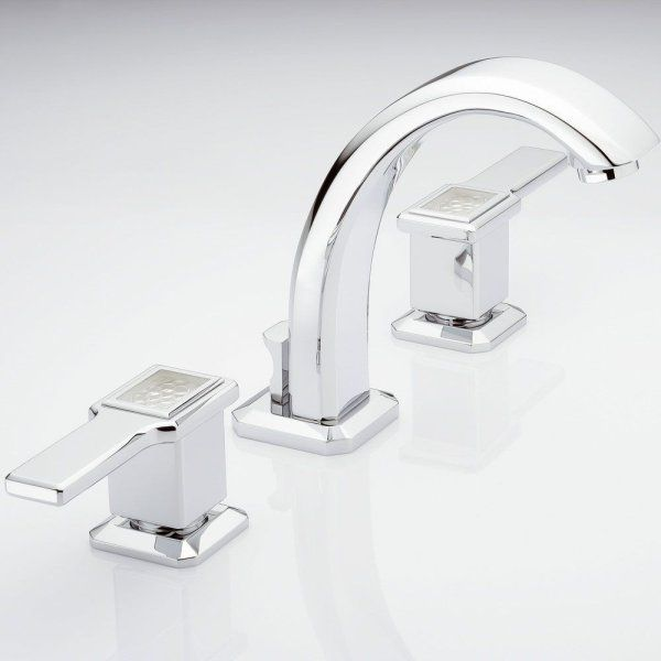 Knobs Pointe Apartments: 77 Best Images About Taps, Faucets